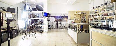 Benvenuti su Giordano.photo