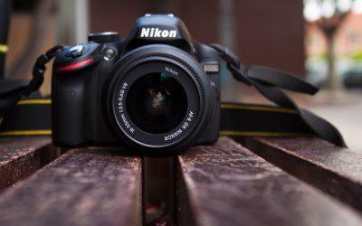 I migliori flash per le Nikon D3400
