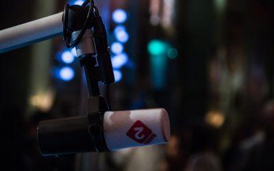 Come scegliere il radiomicrofono per le videoriprese