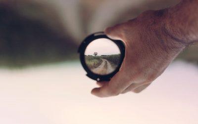 I filtri a lastra Haida: perché sceglierli, ecco le qualità