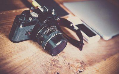 Quale macchina fotografica scegliere in base alle proprie necessità?