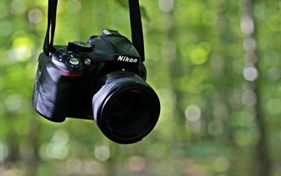 Quali sono le migliori macchine fotografiche bridge?