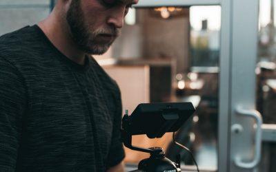 Batterie take per le macchine fotografiche, alcune indicazioni utili