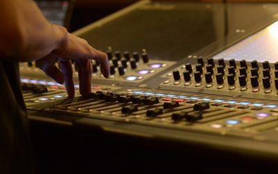 Mixer audio per riprese video con fotocamere, cosa considerare nell'acquisto