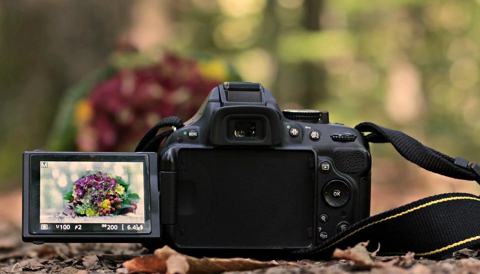 La fotografia still life, ecco perché piace